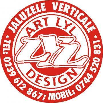 Motor tubular de la Art Lyl Design S.R.L