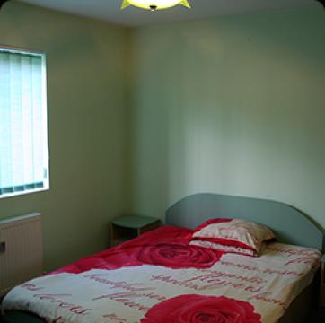 Apartament cu doua camere in Baile Olanesti