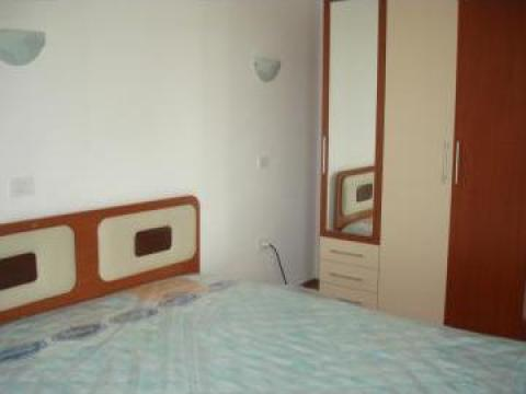 Inchiriere apartament cu doua camere Pitesti