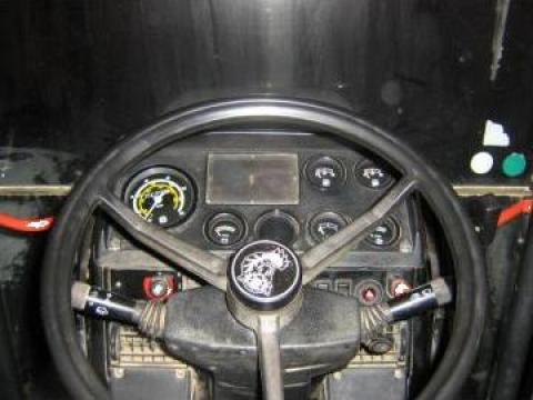 John Deere Gt275 Parts Diagram - Tractor Repair With Wiring Diagram