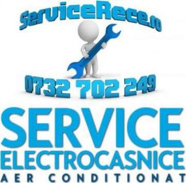 Reparatii frigidere sector 2 de la Service Rece