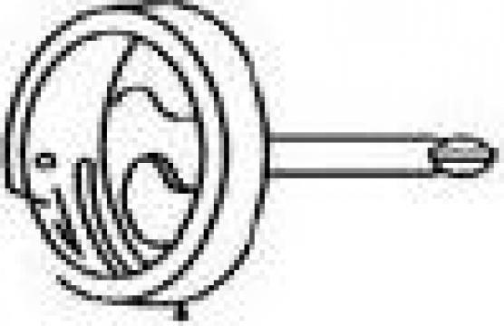 Graifer masina de cusut Singer 2818, 2730, 5430