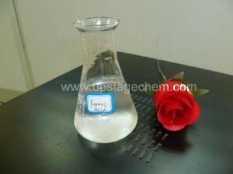 Acid formic de la Shijiazhuang Jianghang Phosphorus Industries Co.,ltd