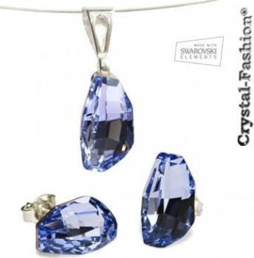 Bijuterii Crystal-Fashion de la S.c. Brosch & Co Marketing S.r.l.