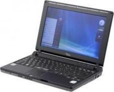 Laptop Acer Extensa 5235-902G32Mn 15,6 inch