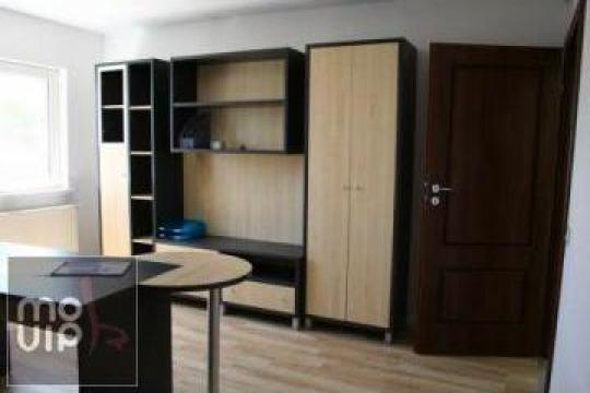 Mobilier birouri Furniture for offices de la Mob Vip Srl