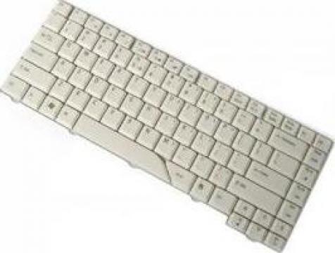 Tastatura ACER TravelMate 4520 de la Mentor Market & Distribution Srl