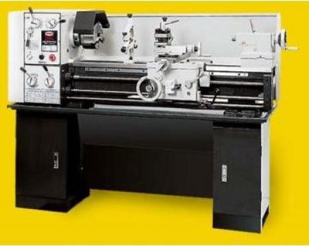 Strung universal SPC-900PA de la Sc Rom Prest Service Srl