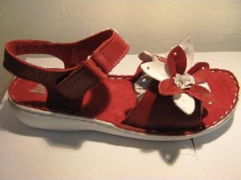 Sandale dama 501