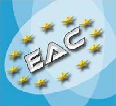 Consultanta iso 9001, implementare iso 9001, iso medical de la Euroactiv Consult