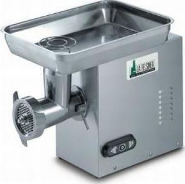 Masina de tocat TC 12 PX/Q - 200 kg de la Tehno Food Com Serv Srl