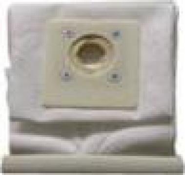 Sac textil Singer VC - Compact Silver
