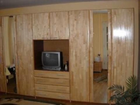 Dulap dormitor de la S.c. Elim S.r.l.