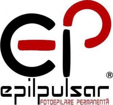 Epilare definitiva Epilpulsar de la Fotoepil- Master's