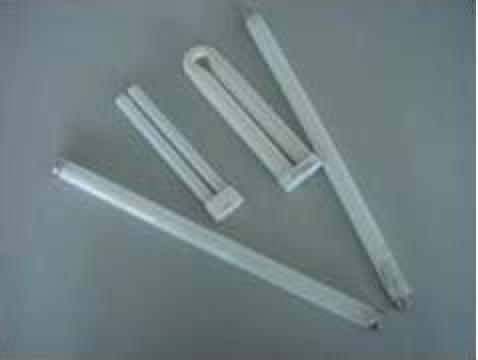 Piese schimb capcane UV Tuburi actinice de la Ekommerce Est Srl