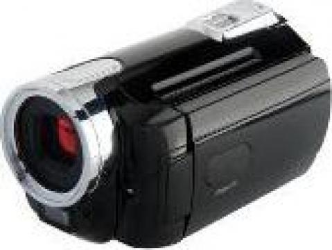 Aparate foto digitale - camere video HD 720P de la Happyshoppinglife Company Limited