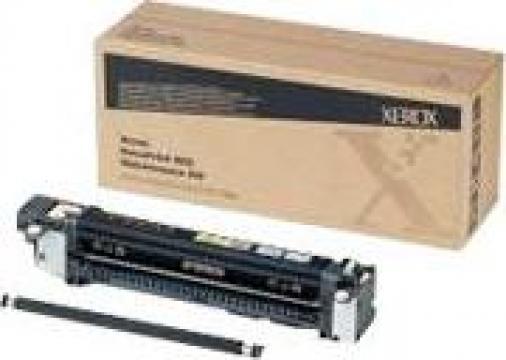 Cilindru imprimanta Laser Original Xerox 109R00487 de la Green Toner