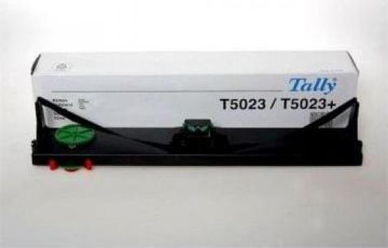 Ribon Imprimanta Matriciala Original TALLY 397995 de la Green Toner