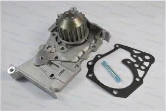 Pompa apa Dacia Logan / Sandero 1.6 16 valve de la Alex & Bea Auto Group Srl