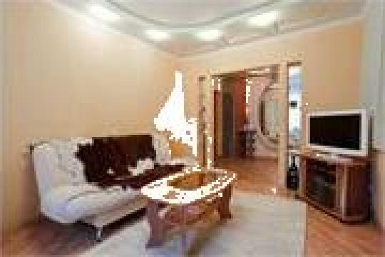 Apartament 3 camere, 78 mp, zona Circumvalatiunii, Timisoara
