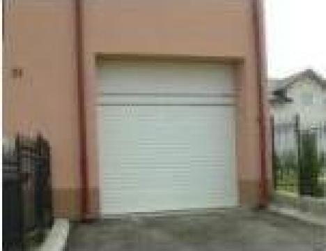 Usi de garaje Constanta