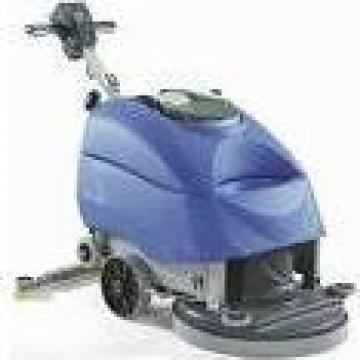 Masina curatat pardoseli, electrica TT6650S de la Tehnic Clean System