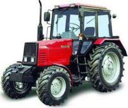 Tractor Belarus 952 de la Tractor-MTZ Srl