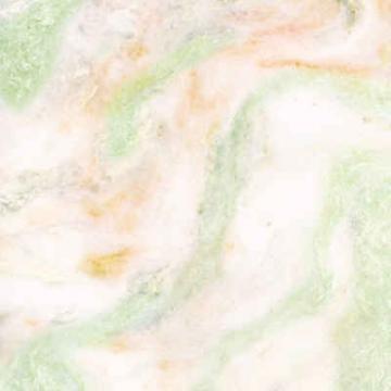 Marmura Misty White