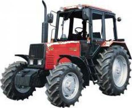 Tractor Belarus 820 vers.1 de la Tractor-MTZ Srl