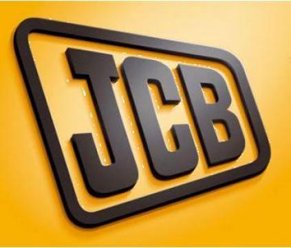 Dezmembrari utilaje JCB 3CX JCB 4CX second hand