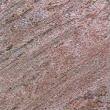 Granit roz Indian Juparana de la Geo & Vlad Com Srl