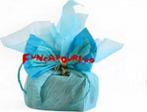 Cadouri 365 zile romantice pentru barbat de la Fun cadouri.ro