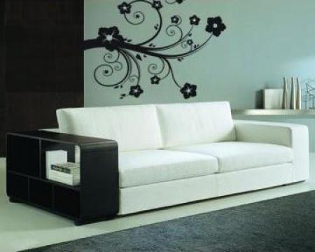Stickere decorative/autocolante de perete/colante decorative de la Stickero