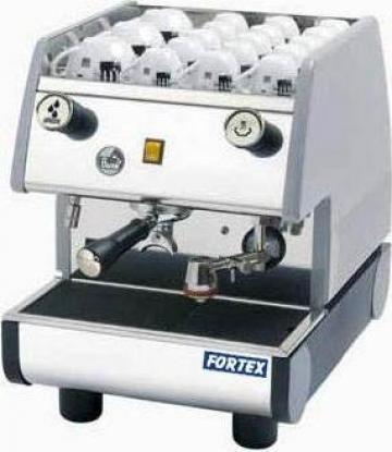 Expresor semiautomat LA Pavoni cu un grup 640009