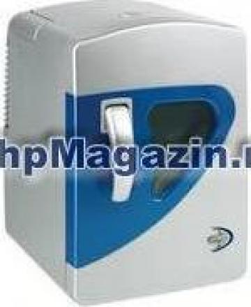 Frigider auto MF, Minifrigider 12 l de la Sc Php Comert Srl