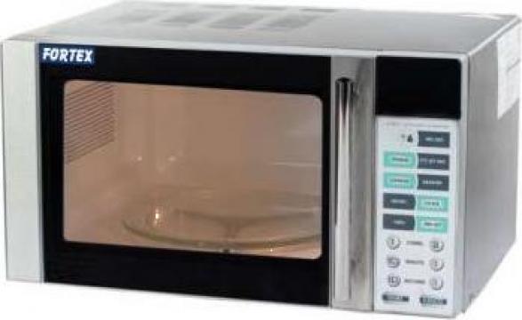 Cuptor cu microunde si grill capacitate 20Lt. 251436