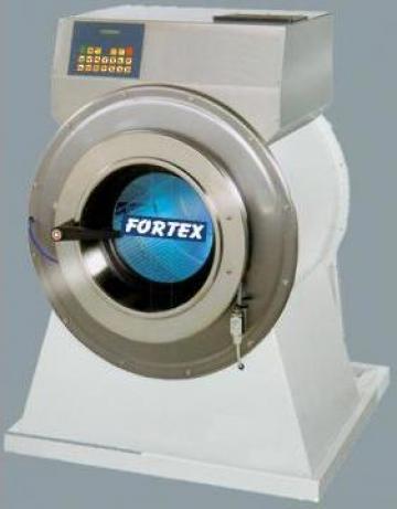 Masina de spalat rufe profesionala 70 kg, 450004 de la Fortex