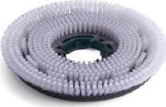 Perie curatare covoare Numatic de la Tehnic Clean System