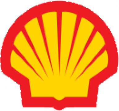 Ulei de compresor Shell Corena de la Lubricants Distribution Srl