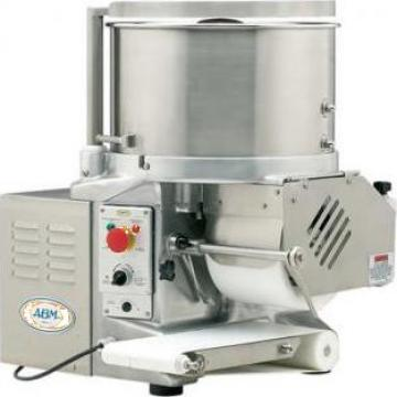Masini automate de format hamburgheri de la Tehno Food Com Serv Srl