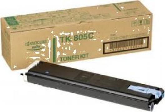 Cartus Copiator Original MITA TK-805C