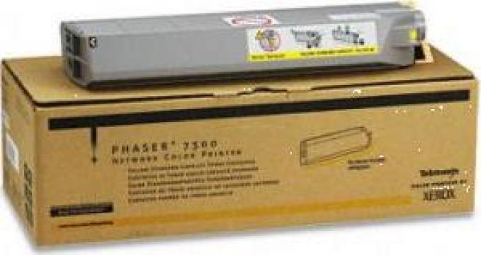 Cartus Imprimanta Laser Original XEROX 16197500