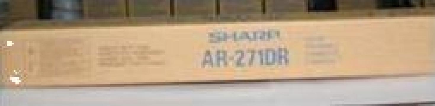 Cilindru copiator original Sharp AR271DR