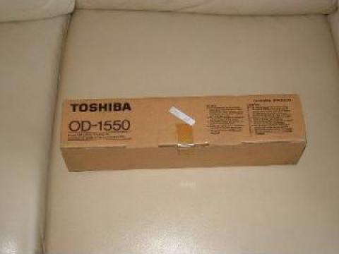 Cilindru copiator original Toshiba OD-1550 de la Green Toner