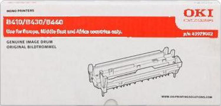 Cilindru Imprimanta Laser Original OKI 43979002