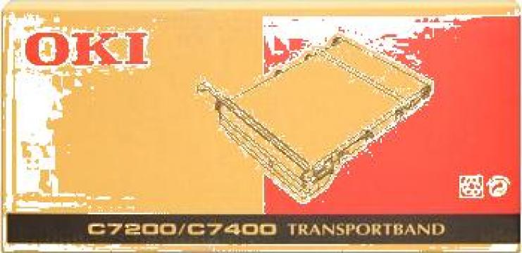 Piese Schimb Imprimanta Laser Original OKI 41303903 de la Green Toner