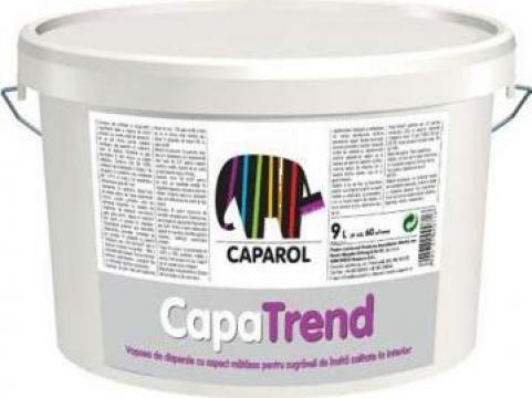 Vopsea Caparol - Capatrend