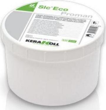 Crema maini protectoare Kerakoll - SLC Proman