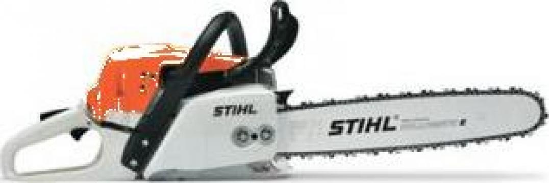 Motofierastrau Stihl MS291/40 cm 0,325 1,6mm