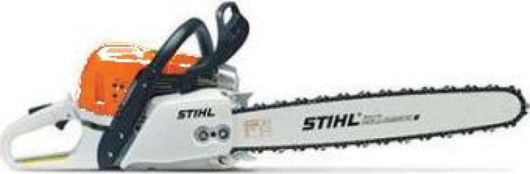 Motofierastrau Stihl MS391/40 cm 3/8 1,6mm